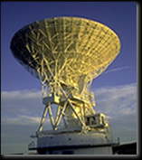 Jones also provides content consultations for Satellite Programming Networks